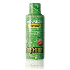 Aquatize 120ml Acondicionador