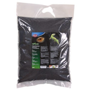 Humus Natural Mix Turba y Arena 10L